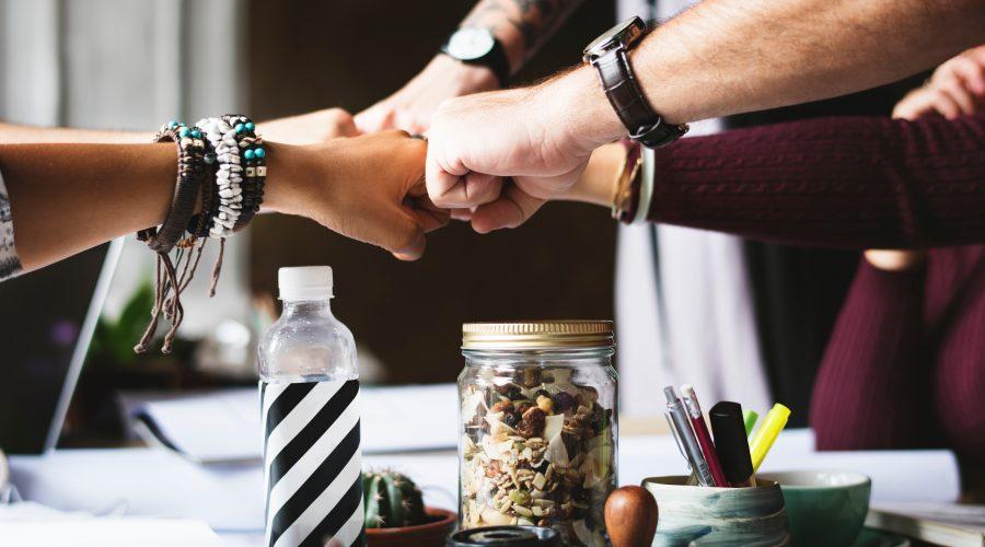 初心者が取り組むべき、可能性を秘めたビジネスモデルとは。