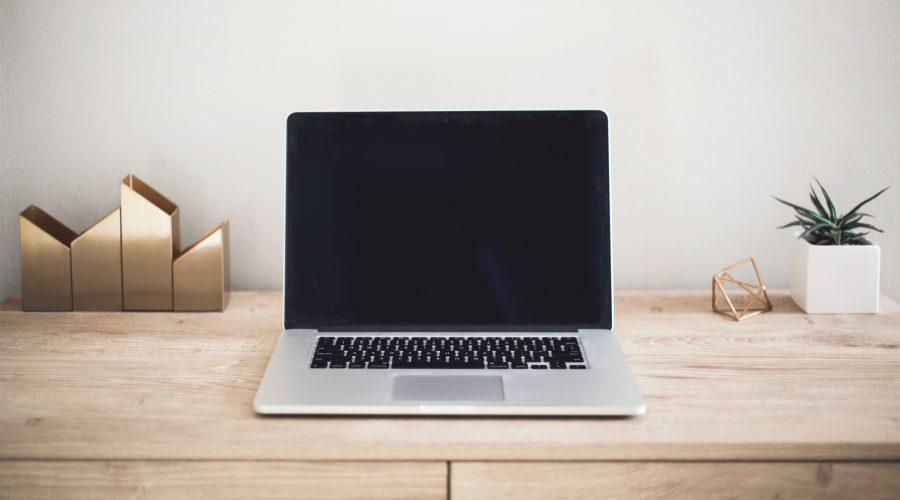 【初心者必見】ネットビジネス的パソコンの選び方
