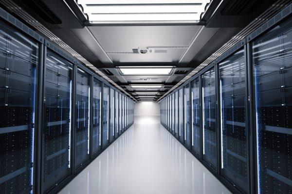 最初にレンタルサーバーを契約するならミックスホスト一択である9つの理由